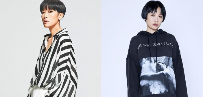 2019年度「年間アルバム&シングルベスト10」入賞者リスト発表!台湾音楽界2大女王の圧倒的強さ