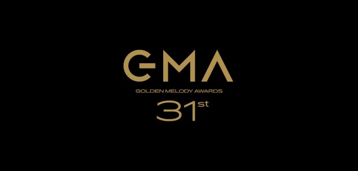 「金曲獎」2020年度ノミネートリスト発表