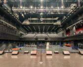 台湾に2000人規模Zepp New Taipei設立、日本人責任者に訊く台湾ライブハウスシーンの状況とZeppが進出する意義